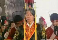 漢宣帝劉病已一生最愛的女人是許平君還是霍成君?