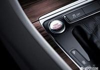 無匙啟動的自動擋車輛,會不會在行駛中熄火?如果會的話,高速上熄火怎麼處理?