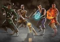 總決賽將在5月31日開始,那橫掃對手提前進入總決賽的勇士,在這段時間會做什麼呢?
