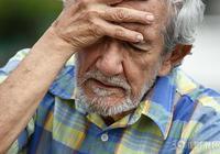 """老年痴呆是""""無聲殺手""""!精神科醫生:抓住老人這三個異常"""