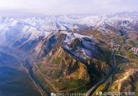 馬牙雪山下的古戰場,格薩爾王的史詩戰役