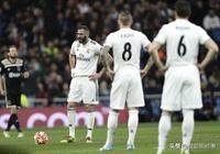 歐冠戰報:皇馬4球慘敗遭逆轉出局,熱刺雙殺多特進8強