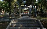 范仲淹墓園
