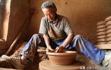 河南農村74歲老人隱居山西黃河岸邊,看他33年只做1件啥事情