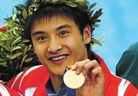 跳水王子田亮當年為什麼會在巔峰期被國家隊開除?當時發生了什麼事情?