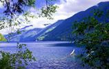 西雅圖自然美景