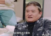 《歌手》總決賽劉歡奪冠,齊豫笑楊坤哭,吳青峰又哭又笑