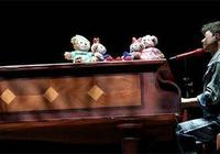 張傑瀋陽演唱會再創觀眾人數紀錄 男粉瘋狂表白