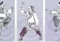 圖解縱貫千年的華佗《五禽戲》,非常珍貴!