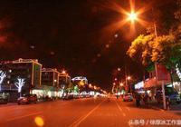 """走遍宣城:安徽省唯一全國""""替代進口""""菸葉基地"""