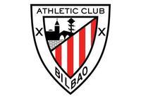體育魅力無處不在:西甲職業球隊畢爾巴鄂競技足球俱樂部