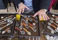 想買一塊質量好的手錶,大家有什麼好的建議沒?