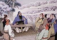 中國古代有許許多多的思想家,但卻為何少有哲學家?
