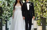 阿森納球星厄齊爾與女友在伊斯坦布爾完成大婚,祝福這對新人