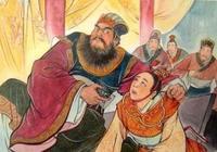 王莽篡漢是必然嗎?原來當年劉邦之前早有預言