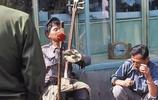 城市記憶:一組二三十年前的山西太原老照片