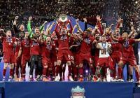 競爭最激烈的聯賽!2次歐冠冠軍和1次歐洲聯盟杯卻無緣聯賽冠軍