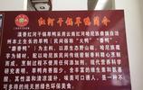 雲南有個瀾滄江,還有個瀾滄縣,到這裡旅遊別忘了吃紅河干鍋旱鴨