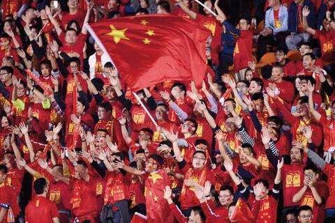 歐洲足球、巴西足球、亞洲足球(中國足球)的區別