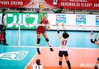 中國女排3-0橫掃俄羅斯拿下三連勝,龔翔宇三場46扣12中,怎麼評價?