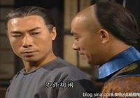 陳近南是香港搖滾教父,港片裡常見的這些綠葉原來這麼有料