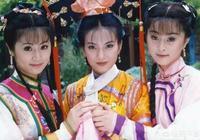 你覺得有哪些韓國電視劇百看不厭?