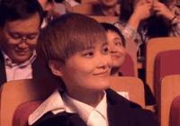 李宇春是個好孩子