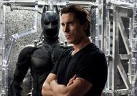 """《蝙蝠俠》導演:他就是下一任""""黑夜騎士"""""""