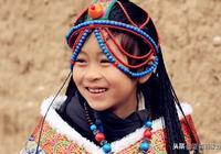為什麼藏族人稱名不稱姓?