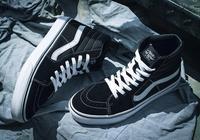 那些年我們穿過的帆布鞋,盤點八款超經典帆布鞋
