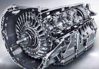 自動變速箱裡面的6AT、8AT、9AT有何區別?是否擋位越多越省油?
