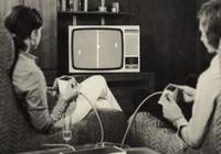 異國遊戲見聞錄:格魯吉亞蕭索的遊戲產業
