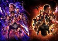 《復聯4》票房預售破5億,在國內能夠超過《戰狼2》麼?
