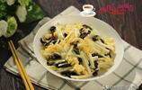 好吃又實惠的7道家常菜,葷素搭配簡單易做,學會了給家人做著吃