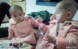 4歲雙胞胎姐妹患癲癇妹妹已逝,6歲哥哥跟媽媽說:我要小妹回來