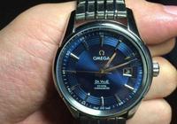 手錶的戴法有講究,到底戴在哪隻手更好呢?看完漲知識了