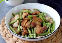 春天溼氣重,要多給家人吃這菜,祛溼還能健脾胃,不吃太可惜了
