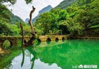貴州省貴陽市有什麼特色景點、特色小吃?