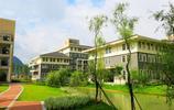 """桂林不止好風光!這所高校被譽為""""閃耀桂北的醫學明珠""""!"""