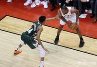 """傳言贏得""""天王山""""就贏得最後勝利,NBA東部""""龍鹿之爭"""",你認為誰能走到最後?"""