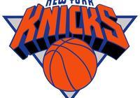 籃球冷門知識:為何紐約被稱為籃球聖地,根植在土壤裡的籃球文化!
