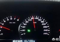 汽車車速達120km/h時,發動機轉速可以有多低?為什麼?