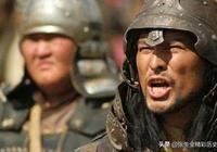 王保保打仗並不行,為何朱元璋稱他是比常遇春還厲害的奇男子