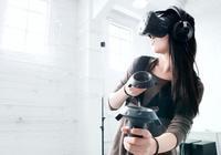 什麼是虛擬現實?虛擬現實系統的特點有哪些?