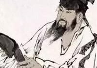 《九陰真經》的作者,竟是一位不會武功的文人?