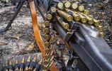 【通用機槍的鼻祖】德國MG34機槍圖集