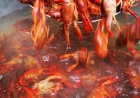 你認為小龍蝦是真心好吃還是一時的跟風?