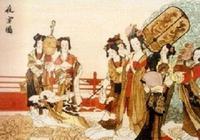 為啥劉秀從始至終都對陰麗華情有獨鍾?