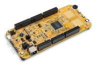 S32K144EVB 開發板 用於汽車的免費集成開發環境