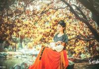 散文詩歌/不說離秋冬,來日春風拂面時,只說又相逢